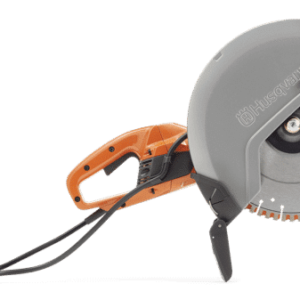 Электрический резчик Husqvarna K4000 WET