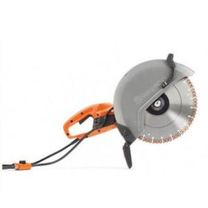 Электрический резчик K4000 wet
