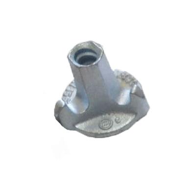 Гайка комплекта анкерного крепления M12