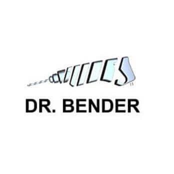 Запчасти моторов Bender